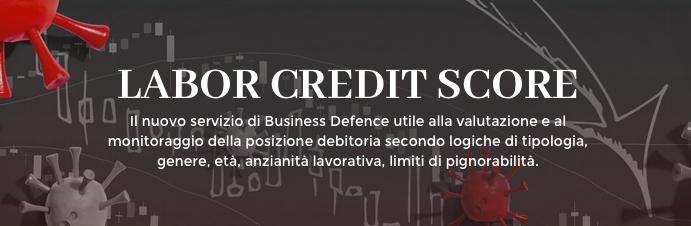 BD Basic Plus | Informazioni commerciali